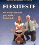 Flexiteste